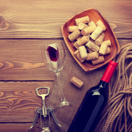 Poznaj nasze wina